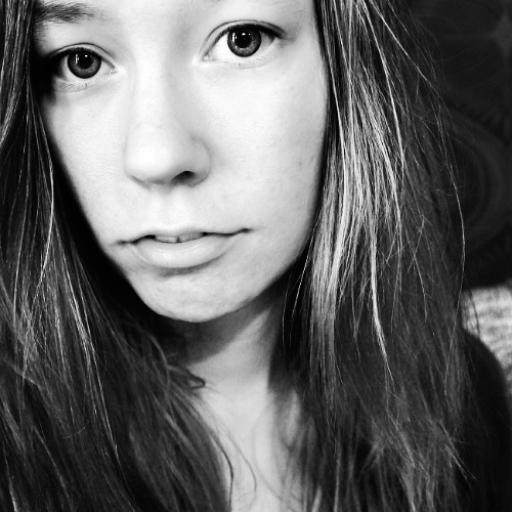 Elisabeth Fredriksson profile picture