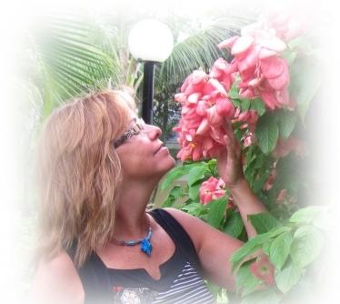 Lucie Dumas profile picture