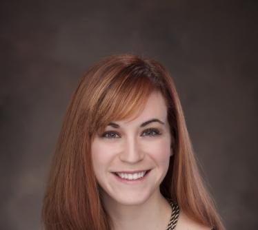 Alison Moon profile picture