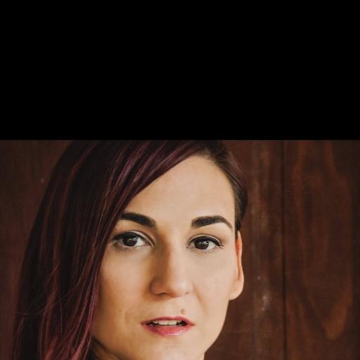 Photo de profil de Heather Arsement