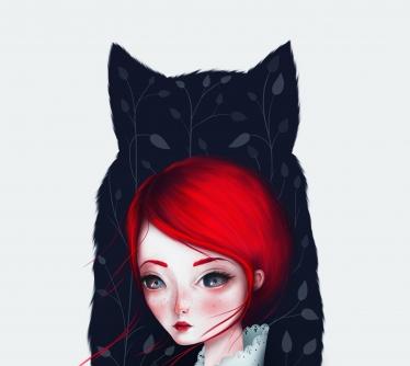 Anna Wintery picture