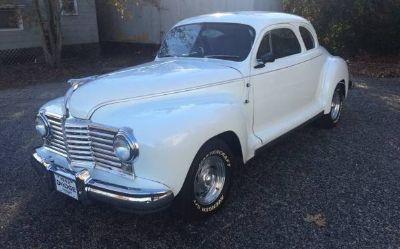 Photo 1942 Dodge Custom