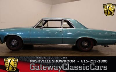Photo 1964 Pontiac GTO 824