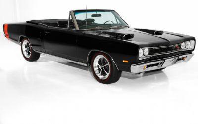 Photo 1969 Dodge Coronet