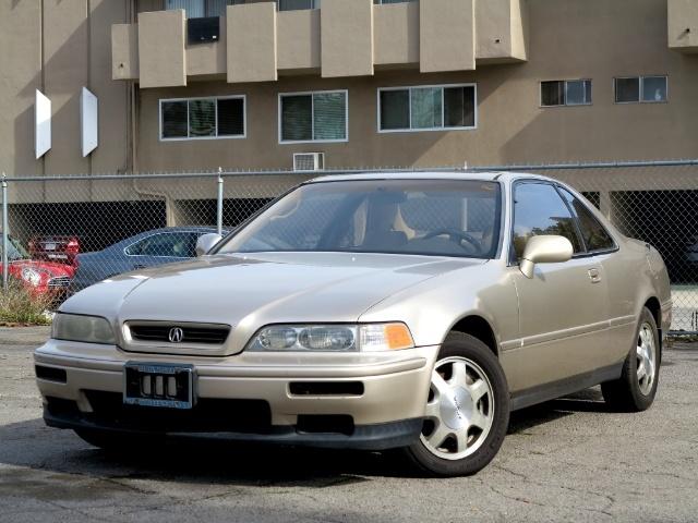 Photo 1995 Acura Legend L