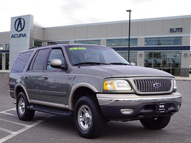 1999 ford expedition eddie bauer interior for sale zemotor 1999 ford expedition eddie bauer