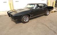 Craigslist Pontiac Gto For Sale