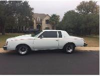 78 buick regal for sale 78 buick regal for sale