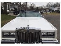 cadillac on vogues for sale cadillac on vogues for sale