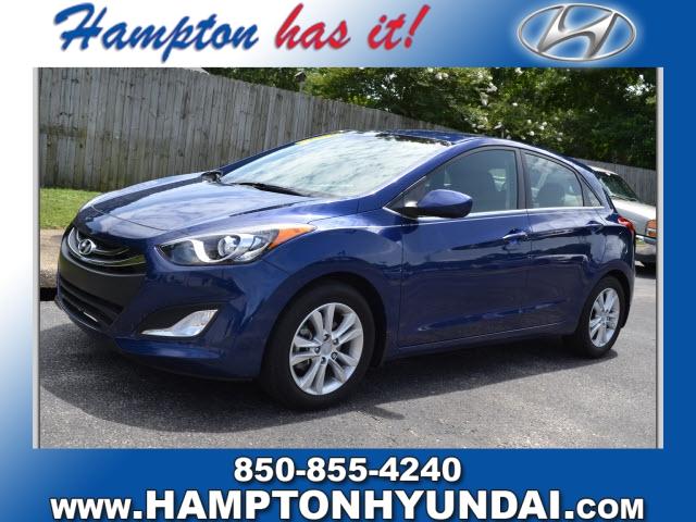 Photo 2013 Hyundai Accent GS