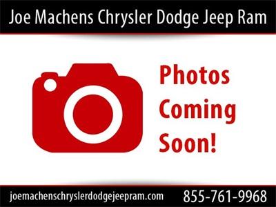 Photo 2007 Dodge Ram 1500 Big Horn