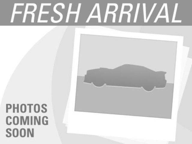 Photo 2013 Hyundai Sonata SE