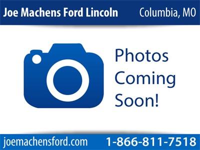Photo 2002 Lincoln LS V8
