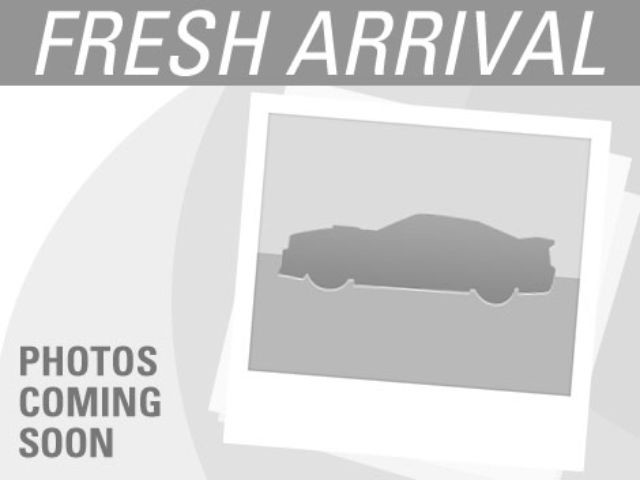 Photo 2008 Nissan 350Z GRAND TOURING