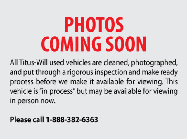 Photo 2002 Toyota Tacoma V6