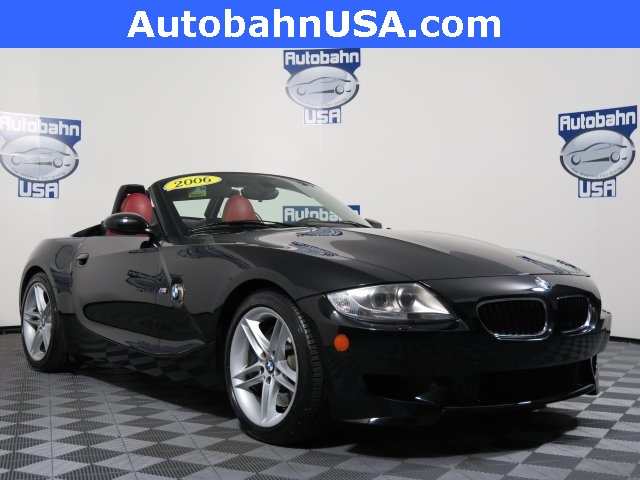 Photo 2006 BMW M quotquot