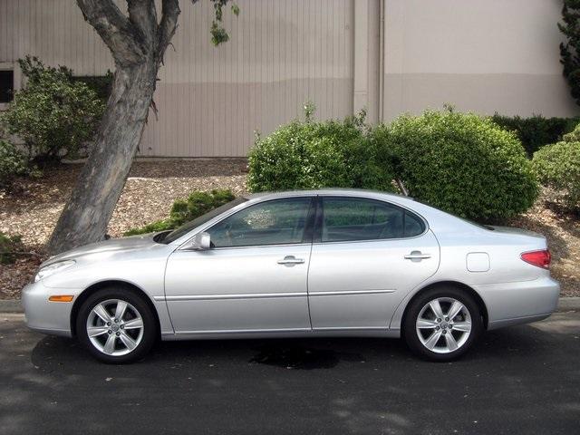 Photo 2005 Lexus ES 330 330