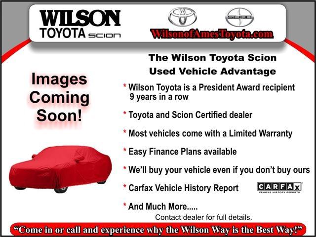 Photo 2001 Toyota 4Runner SR5