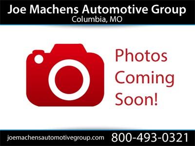 Photo 2012 Mercedes-Benz CLS-Class CLS550