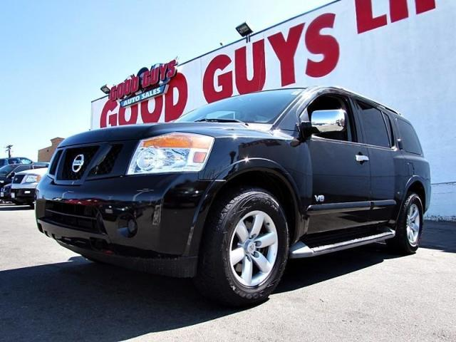 lifted nissan armada for sale lifted nissan armada for sale