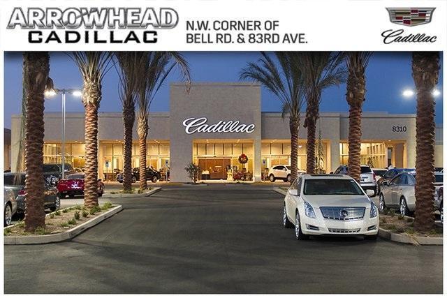 Photo Used 2016 Cadillac Escalade ESV Platinum