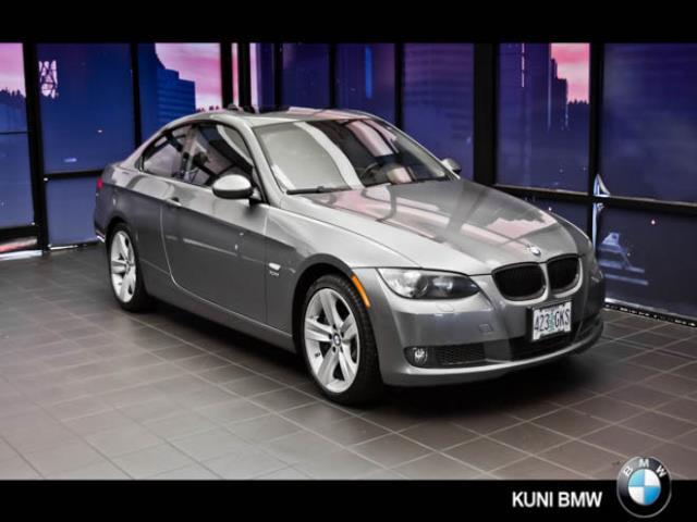 Photo 2009 BMW 335 335i xDrive
