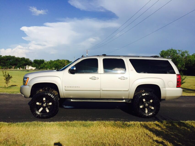 lifted chevy suburban for sale lifted chevy suburban for sale