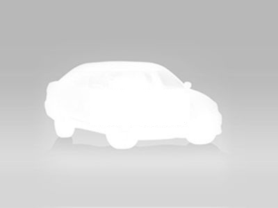Photo Used 2005 Nissan Quest 3.5 SE