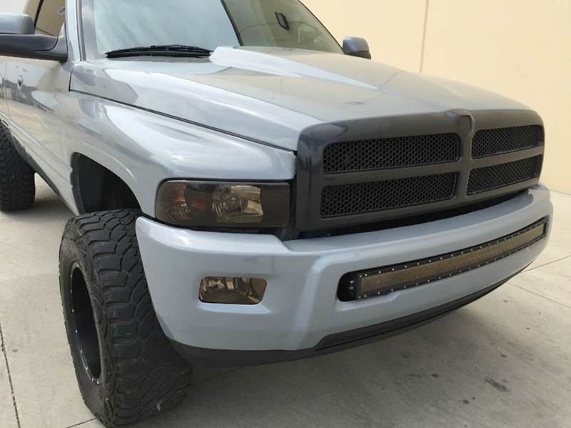 2001 dodge ram custom grill for sale 2001 dodge ram custom grill for sale