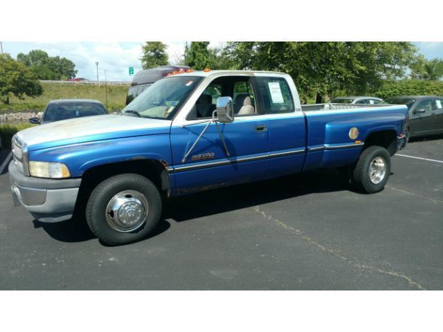 1996 dodge ram 3500 dually diesel for sale 1996 dodge ram 3500 dually diesel for sale
