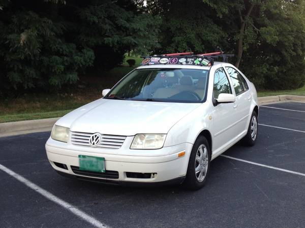 mk4 jetta for sale mk4 jetta for sale