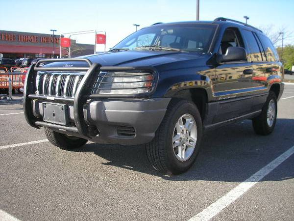 2002 jeep grand cherokee fuel pump for sale 2002 jeep grand cherokee fuel pump for sale