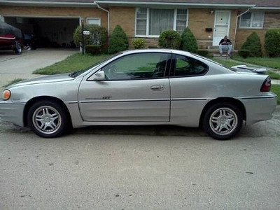 pontiac grand am gt ram air for sale pontiac grand am gt ram air for sale