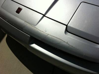 Photo 1989 Toyota Supra 5 speed 2 Door Hatchback