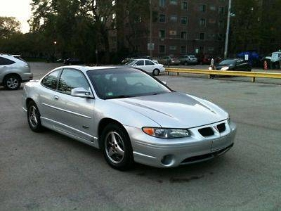 pontiac grand prix gtp coupe for sale pontiac grand prix gtp coupe for sale