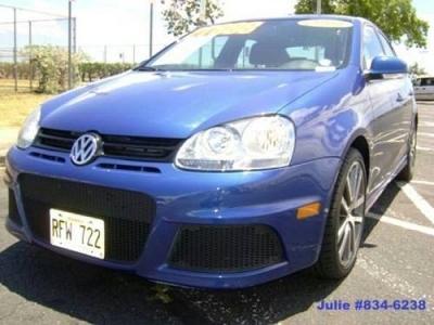 Photo 2010 Volkswagen Jetta Sedan 4dr Car TDI Cup