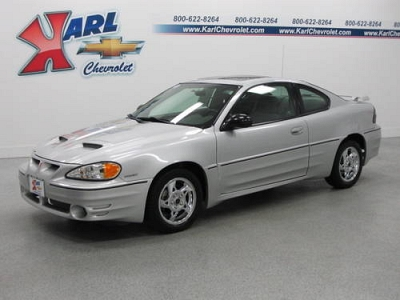 pontiac grand am ram air v6 for sale pontiac grand am ram air v6 for sale
