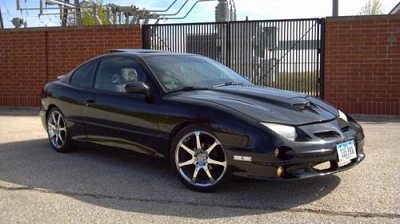 used pontiac sunfire for sale in iowa state used pontiac sunfire for sale in iowa state