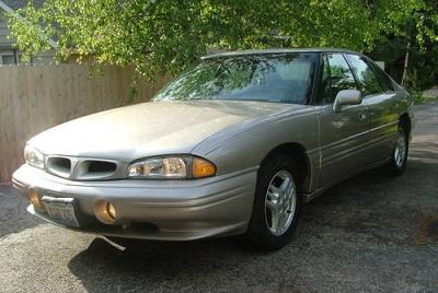 pontiac bonneville ssei 1997 for sale pontiac bonneville ssei 1997 for sale
