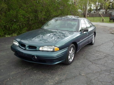 pontiac bonneville ssei 1997 for sale pontiac bonneville ssei 1997 for sale
