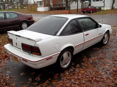 pontiac sunbird coupe for sale pontiac sunbird coupe for sale