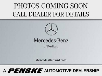 Photo 2001 Mercedes-Benz C-Class Sedan C320 C320 4dr Sdn 3.2L Sedan