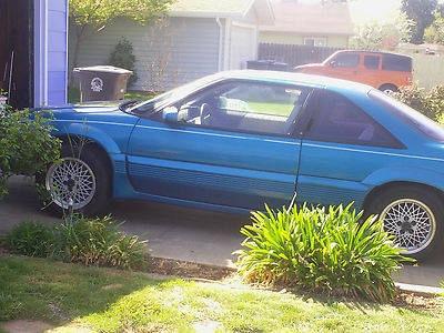 Photo 1992 Pontiac Grand Prix SE Coupe 2-Door 3.1L