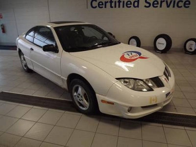 2003 pontiac sunfire interior for sale zemotor 2003 pontiac sunfire interior for sale
