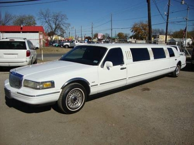Miraculous 1996 Lincoln Town Car Limo For Sale Door Handles Collection Olytizonderlifede