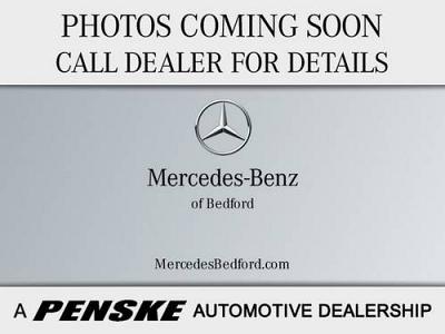 Photo 2002 Mercedes-Benz C-Class Sedan C240 4dr Sdn 2.6L Sedan