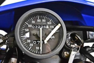 Photo 2006 Suzuki Dual Sport DR650
