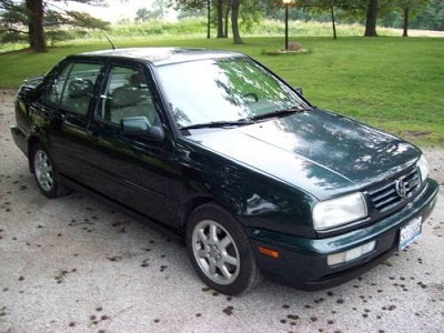 1999 jetta glx for sale zemotor 1999 jetta glx for sale zemotor