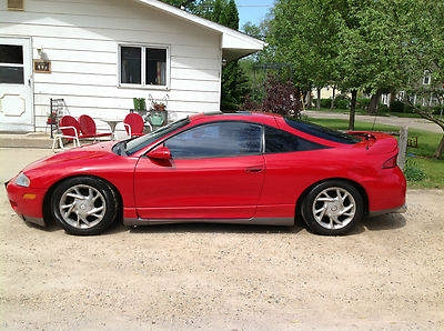 eclipse gst 16g turbo for sale eclipse gst 16g turbo for sale