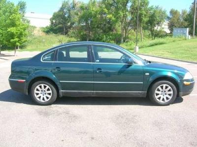 Photo used cars car for sale denver arvada turbo
